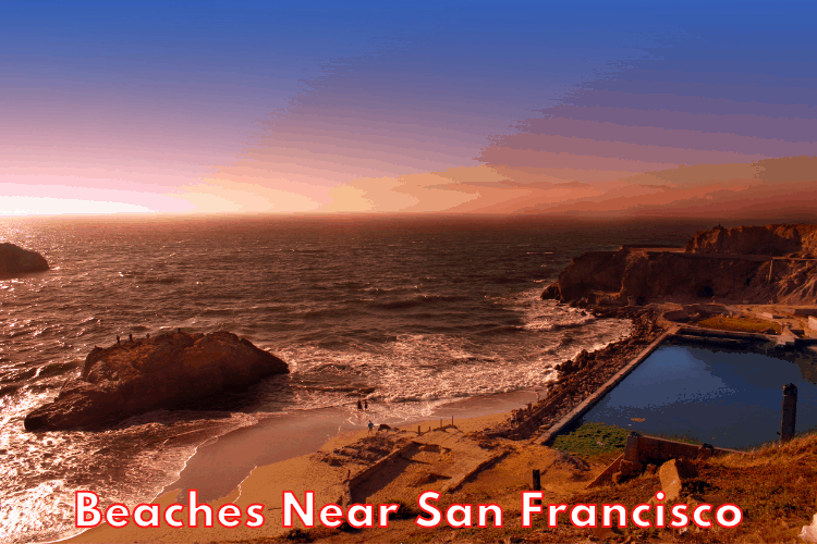 Cool Places to Visit on Your Vacation