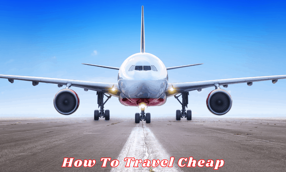Plan Your Tour in an Affordable Way