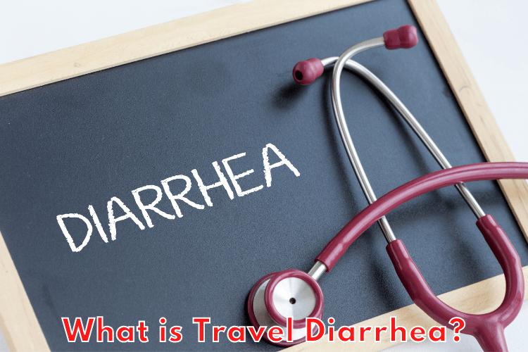 Can Diarrhea Be Avoided?